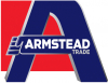 Armstead Trade