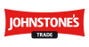 Johnstones Trade